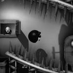 Escape Plan PS Vita 05