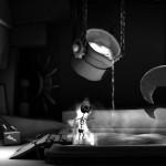 Escape Plan PS Vita 06