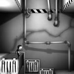 Escape Plan PS Vita 09