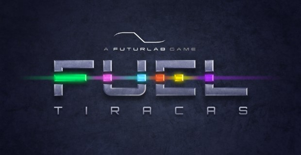 Fuel Tiracas Playstation Mobile