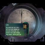Knytt Underground PS Vita 02