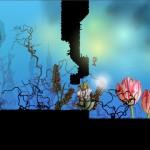 Knytt Underground PS Vita 03