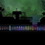 Knytt Underground PS Vita 06