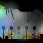 Knytt Underground PS Vita 07