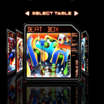Pinball Dreams PSP Mini 02