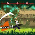 Samurai Beatdown PS Mobile 01