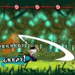 Samurai Beatdown PS Mobile 02