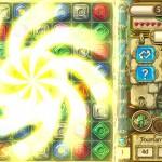 Treasures Of Montezuma Blitz PS Vita 07