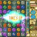 Treasures Of Montezuma Blitz PS Vita 08
