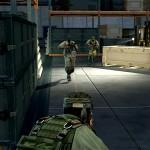 Unit 13 PS Vita 01
