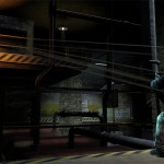 Unit 13 PS Vita 16
