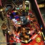 Zen Pinball 2 - Marvel Pinball 03