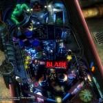 Zen Pinball 2 - Marvel Pinball 04
