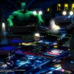 Zen Pinball 2 - Marvel Pinball 06