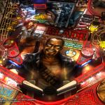 Zen Pinball 2 - Marvel Pinball 10