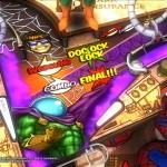Zen Pinball 2 - Marvel Pinball 15