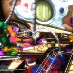 Zen Pinball 2 - Marvel Pinball 16
