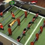 Foosball 2012 PS Vita 03