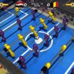 Foosball 2012 PS Vita 06