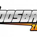 Foosball 2012 PS Vita 07