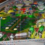 Gottlieb Pinball Classics PSP 01