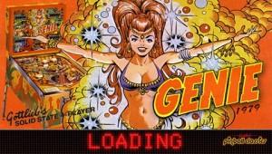Gottlieb Pinball Classics PSP 04
