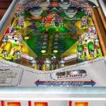 Gottlieb Pinball Classics PSP 07