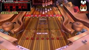 Gottlieb Pinball Classics PSP 11