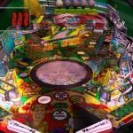 Gottlieb Pinball Classics PSP 12