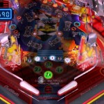 Gottlieb Pinball Classics PSP 13