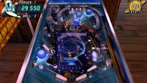 Gottlieb Pinball Classics PSP 16
