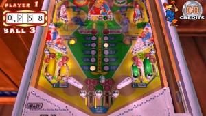 Gottlieb Pinball Classics PSP 17