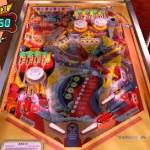 Gottlieb Pinball Classics PSP 19