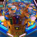 Gottlieb Pinball Classics PSP 20