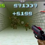 Gun Commando PS Mobile 14