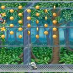 Jetpack Joyride PS Vita 02
