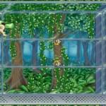 Jetpack Joyride PS Vita 10