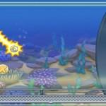 Jetpack Joyride PS Vita 14