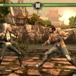 Mortal Kombat PS Vita 02