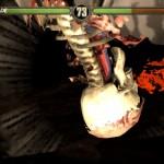 Mortal Kombat PS Vita 04