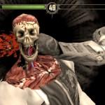 Mortal Kombat PS Vita 05