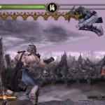 Mortal Kombat PS Vita 08