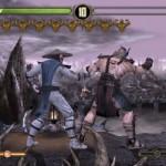 Mortal Kombat PS Vita 09