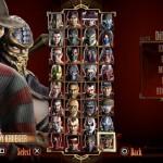 Mortal Kombat PS Vita 13