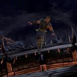 Mortal Kombat PS Vita 14