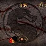 Mortal Kombat PS Vita 16