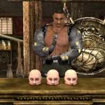 Mortal Kombat PS Vita 18