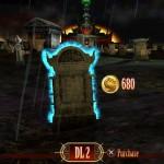 Mortal Kombat PS Vita 21