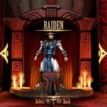 Mortal Kombat PS Vita 27