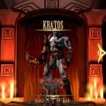 Mortal Kombat PS Vita 28